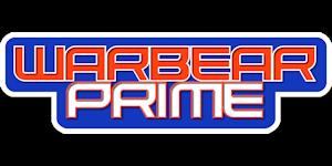 Warbear Prime